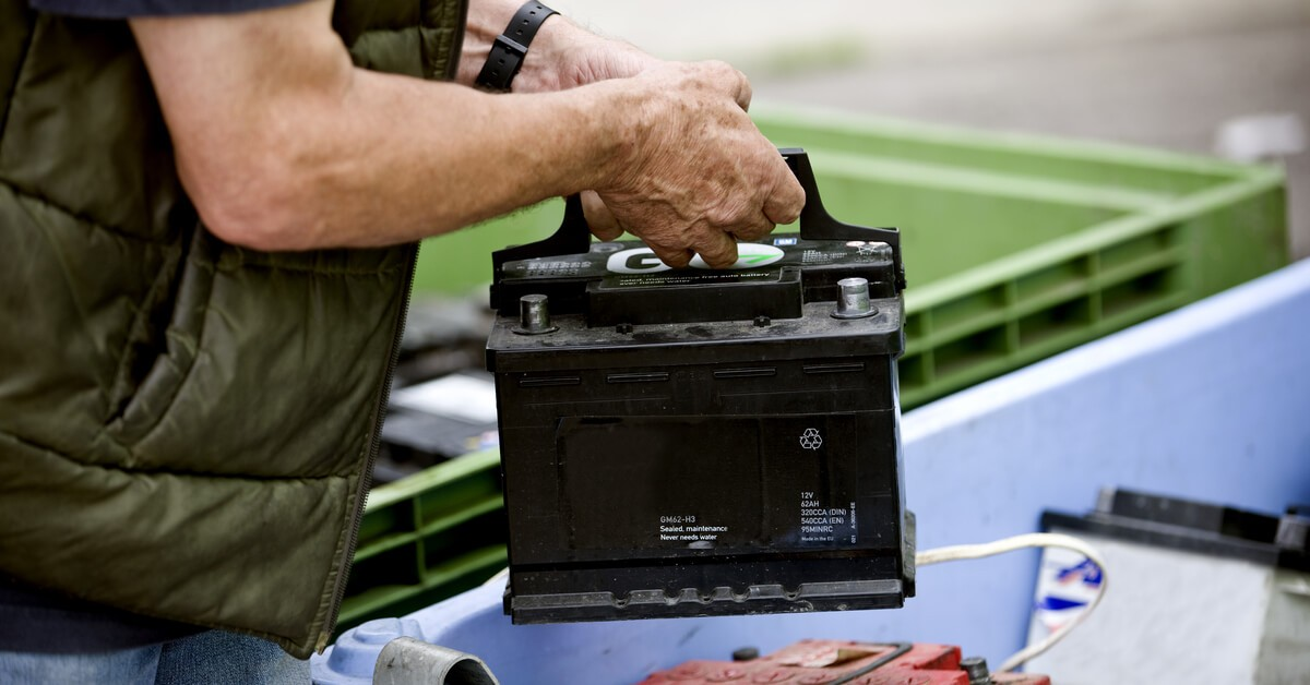 1550011885-how-to-dispose-of-batteries.jpg