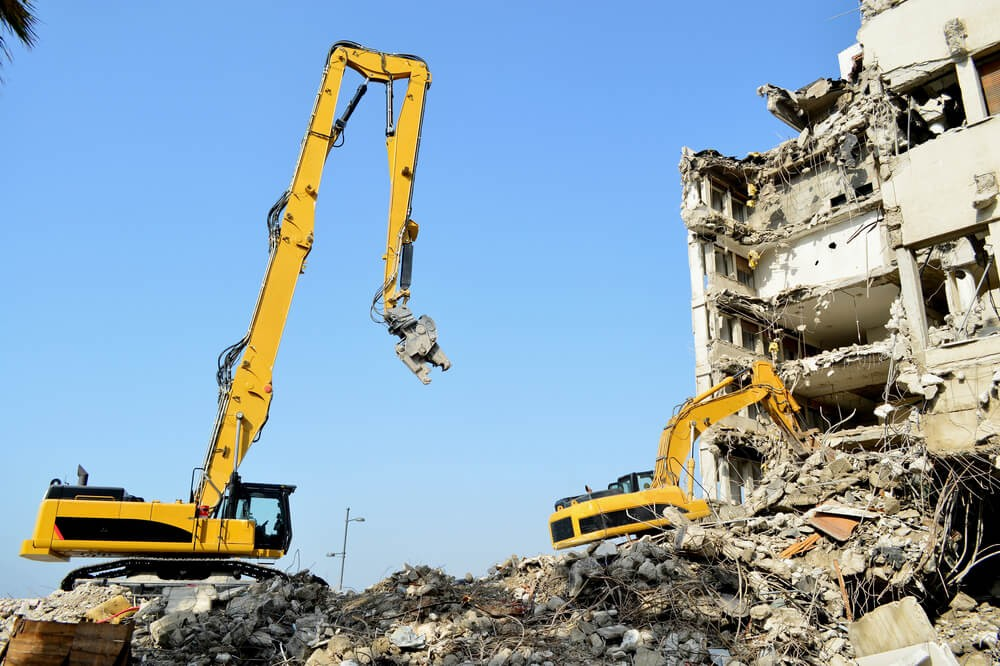 1550267794-high-reach-arm-demolition.jpg