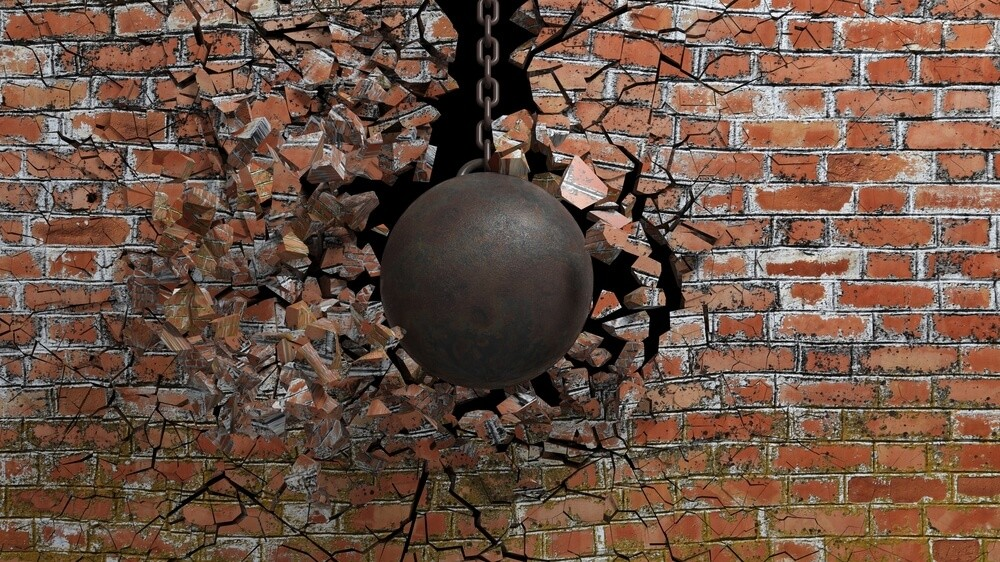 1550268070-wrecking-ball.jpg