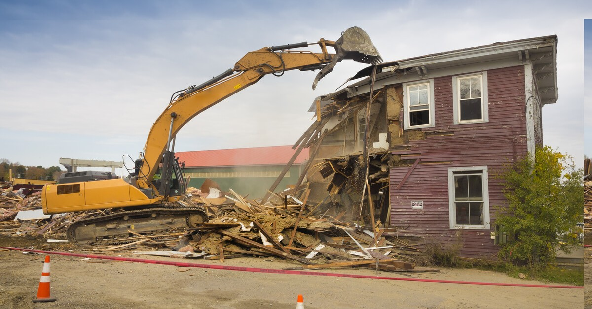 1550698536-home-demolition-2.jpg