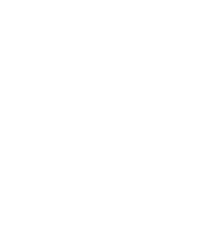 Member 2017 - Investment Recovery Association
